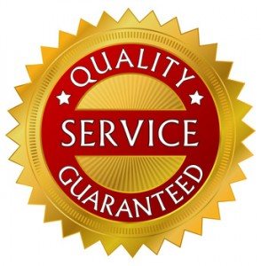 High Quality Data Recovery Service Guaranteed