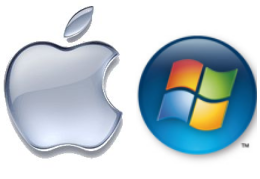 Data Recovery From PC and Mac